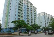 Hà Nội thêm nhiều dự án nhà từ 10 triệu đồng/m2