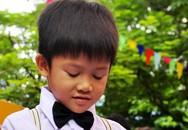 Phim tài liệu về 'chú lính chì' Thiện Nhân gây xúc động