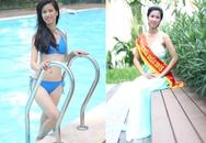 Nhan sắc cô gái Việt đầu tiên đoạt giải Á hậu Điếc toàn cầu