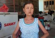 Cuộc đời không như ý của cô gái ăn khỏe nhất Việt Nam