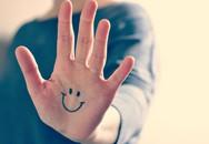 Bí mật về tình trạng sức khỏe được bộc lộ qua tay bạn