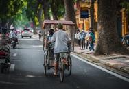 Những hình ảnh rất khác ở Hà Nội mà nhiều người bỏ lỡ