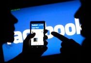 Học sinh cũ lên Facebook 'tố' thầy giáo hiếp dâm nữ sinh