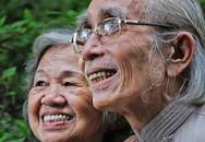 Vợ cố nhạc sĩ Phan Huỳnh Điểu theo chồng về nơi chín suối