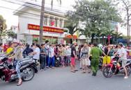 """Không có chuyện """"nữ sinh lớp 6 bị bắt cóc"""" tại Nha Trang"""