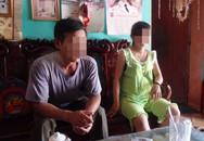 """Vụ nữ sinh bị bắt """"đi họp"""" đến mang thai: Cán bộ xã nhận con, nạn nhân làm đơn bãi nại"""