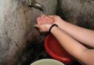 Sắp mất nước trên diện rộng ở TP.HCM