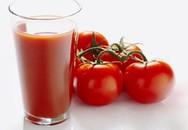 Nước hoa quả chống ngán dễ làm ngày Tết
