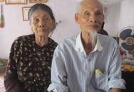"""""""Nước tiên"""" giúp cặp vợ chồng sống 184 năm vẫn tinh nhanh, khỏe mạnh"""