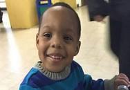 Nghịch súng, bé trai 11 tuổi bắn chết bé 3 tuổi