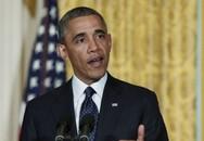 10 câu nói bất hủ của các Tổng thống Mỹ