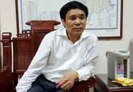 Bị tố hàng loạt sai phạm, Giám đốc Sở NN&PTNT Hà Nội nói gì?