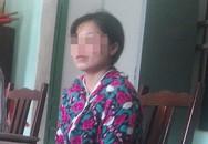 Chuyện đời đầy nước mắt  của bà mẹ hai con  tố chồng bạo hành