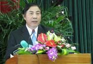 Tín hiệu mừng đối với sức khỏe ông Nguyễn Bá Thanh