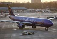 Hành khách mất mạng vì chuyến bay quá trễ