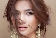 Diễn viên Kim Tuyến: Và tôi đã thay đổi