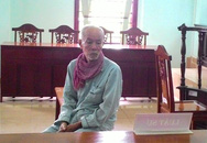 Cụ ông 91 tuổi bỏ thuốc độc vào bình trà cho vợ uống