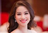 Phạm Hương: 'Hoa hậu Philippines rất hạn chế cười với mọi người'