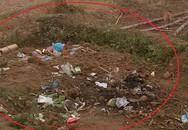 Bắc Giang: Con dâu đánh mẹ chồng, đẩy xuống giếng tử vong