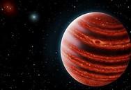 Phát hiện thêm hành tinh giống với Trái đất