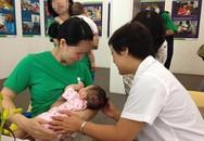 Phá thai cho trẻ vị thành niên: 7 năm tù
