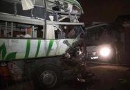 Phó phòng Sở GTVT Thanh Hóa tử vong do tai nạn