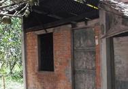 Mẹ con bé gái tử vong trong nghi án phóng hoả đốt nhà