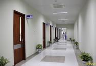 Cảm động bức tâm thư gửi y bác sĩ Bệnh viện Nhi Trung ương