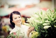 Vì sao có ngày Phụ nữ Việt Nam 20/10?