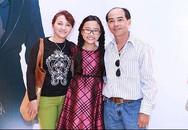 """Bố Phương Mỹ Chi lên tiếng chuyện """"con gái bị Quang Lê bóc lột"""""""