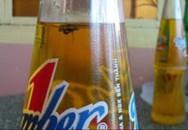 """Người """"tố cáo"""" chai Number 1 có ruồi đối diện án 12-20 năm tù"""
