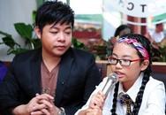 Quang Lê: 'Giữa tôi và Phương Mỹ Chi không hề có hợp đồng'