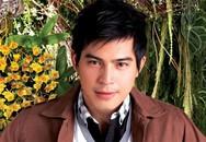 Tài tử nổi tiếng Thái Lan bị cắt bỏ chân trái vì sốt xuất huyết
