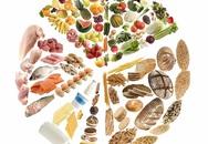 Chế độ dinh dưỡng cho người bướu cổ