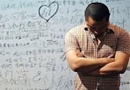 Người thân nạn nhân MH370 đau đớn đợi kết luận về mảnh vỡ máy bay