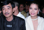 Lý do thực khiến diễn viên Quốc Khánh ngoài 50 vẫn chưa lấy vợ