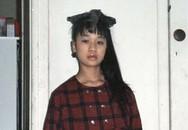 Nhà thơ Nguyễn Huy Hoàng và 22 năm thất lạc con gái: Nuôi niềm hy vọng qua lời nhà tiên tri mù Vanga