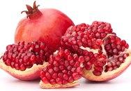 Cách ăn quả lựu tốt cho sức khỏe bạn không nên bỏ qua