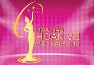 Chiêu mới của Hoa hậu Hoàn vũ Việt Nam