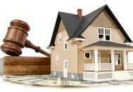 Sau khi ly hôn, có quyền hưởng thừa kế tài sản  bố chồng để lại?