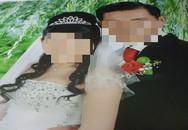 """Cuộc sống vợ chồng sau các vụ cắt """"của quý"""": Một phút sai lầm, một đời day dứt"""