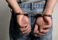 Vợ nhốt chồng hơn một ngày rồi cưỡng hiếp để lấy cớ ly dị