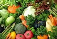Củ quả có an toàn hơn rau lá?