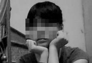 Nam thanh niên vướng vào lao lý vì trót yêu bé gái 13 tuổi