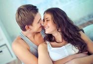 """4 điều những người sành sỏi """"chuyện ấy"""" làm trước khi """"yêu"""""""