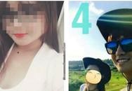 """Cô nàng """"sống ảo"""" lấy ảnh trai Hàn làm """"anh yêu"""""""