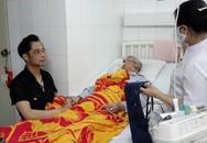 Showbiz tuần qua: Sao Việt đau buồn vì người thân đổ bệnh, ra đi