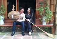 Sao Việt chia sẻ chuyện hôn nhân dịp cận Tết