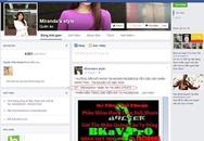 Vì sao vẫn nhiều nạn nhân sập bẫy lừa trên Facebook?