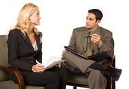 Những điều tối kỵ cần tránh khi bạn nói chuyện với sếp
